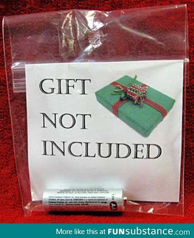 Best 25 funny christmas gifts ideas on pinterest funny for Fun secret santa gifts