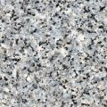 Granite Porrinho Grey Blue Self Adhesive stone wall contact paper: 200x2574