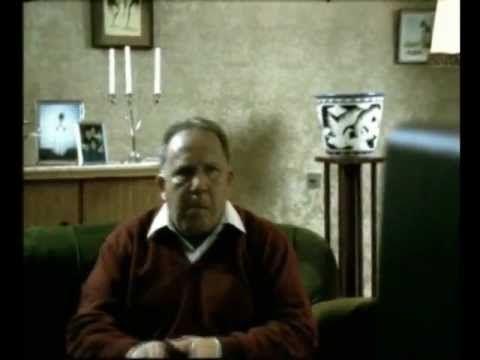 [Anuncios 2000] Campaña 32º Festival de Cine Fantastico de Sitges - YouTube