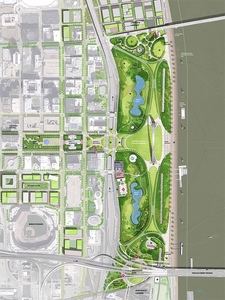 58 best master plan images on pinterest | master plan, urban