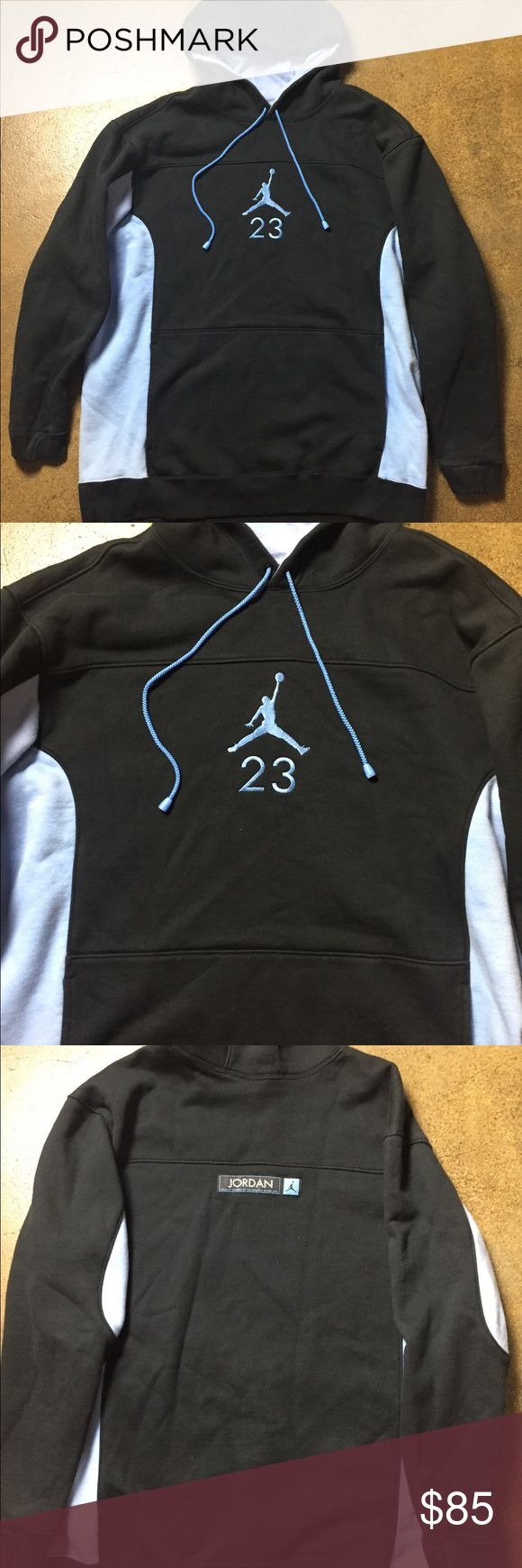 Nike Air Jordan XII Melo Hoodie XL This hoodie is from the 2003 release of the Melo Air Jordan XII pack. Hoodie shoes no signs of wear Air Jordan Other