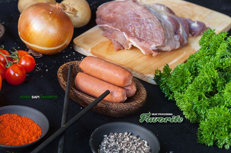 Favorite Sausage in Bali - Indonesia. Premium Quality.  Please check this link if you want information about us: https://www.instagram.com/favorite.meat.processing/  Photo by https://www.instagram.com/riodwisandybrandingstudio/  #food #sausage #favorite #bali #Indonesia #fresh #meat #natural #ingredients