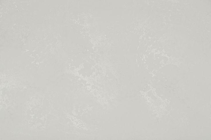Benchtop idea for Laundry & Master Bath vanity  - Cloudburst Concrete by Caesarstone
