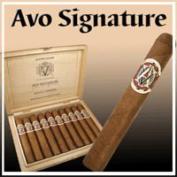 Mike's Cigars offers the best cigar samplers on the web.