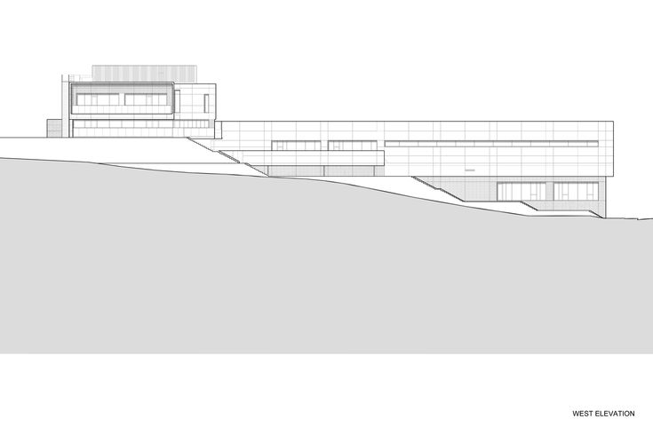 Gallery of Aqua Sports & SPA / COE Architecture International - 31