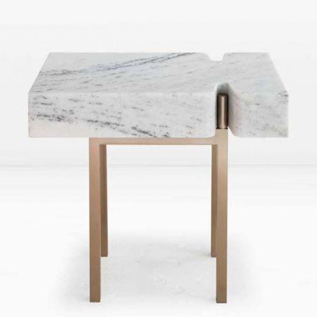 312 best Furniture End Tables images on Pinterest
