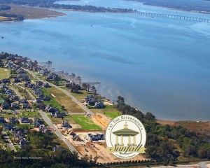 Introducing Sunfall at The Riverfront  – a waterfront condominium community located on the shores of the beautiful Nansemond River, within The Riverfront at Harbour View, Suffolk VA.  Contact me for further details...jasmine@eastwestr.com