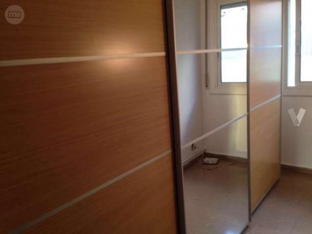 Armario vestidor en barcelona vibbo 80672421 vibbo - Armarios en barcelona ...