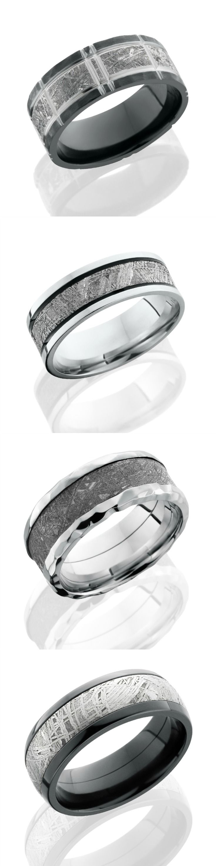 33 best Wedding Bands images on Pinterest