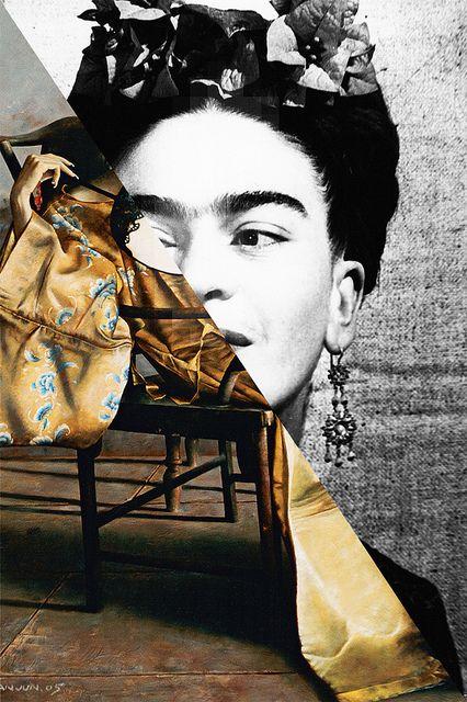 Frida | Flickr - Photo Sharing!