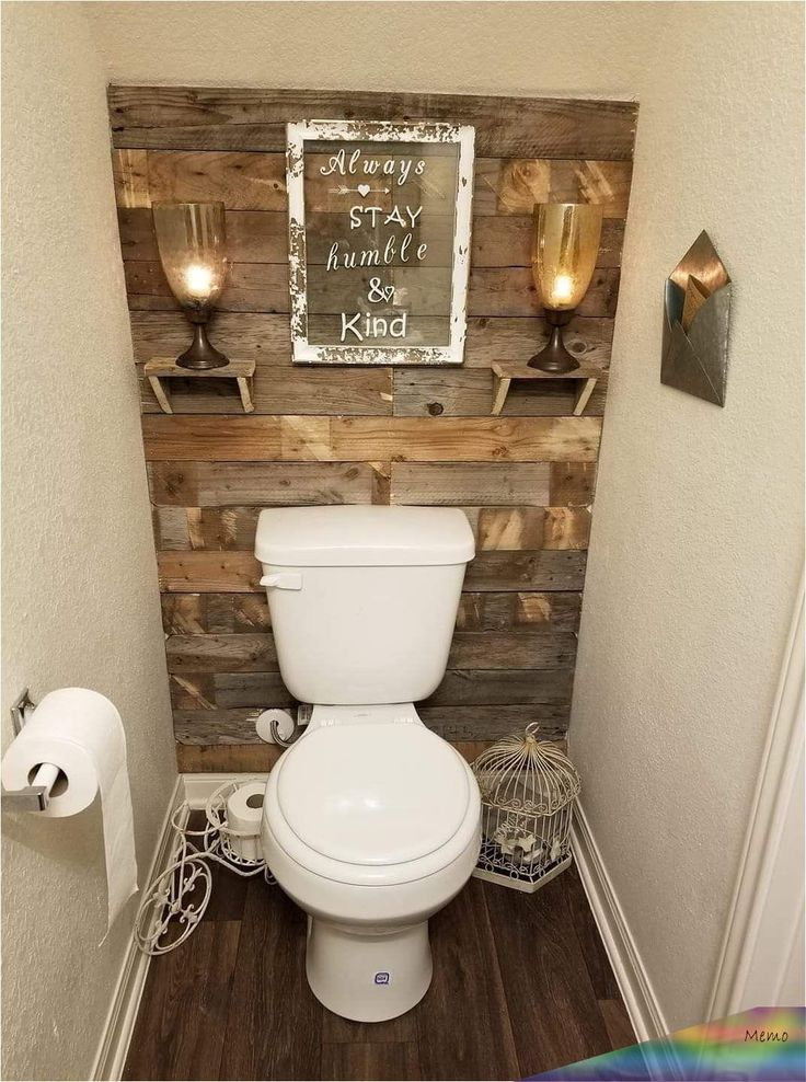 mar 24 2020 bathroom remodel ideas new new ideas on bathroom renovation ideas 2020 id=17386