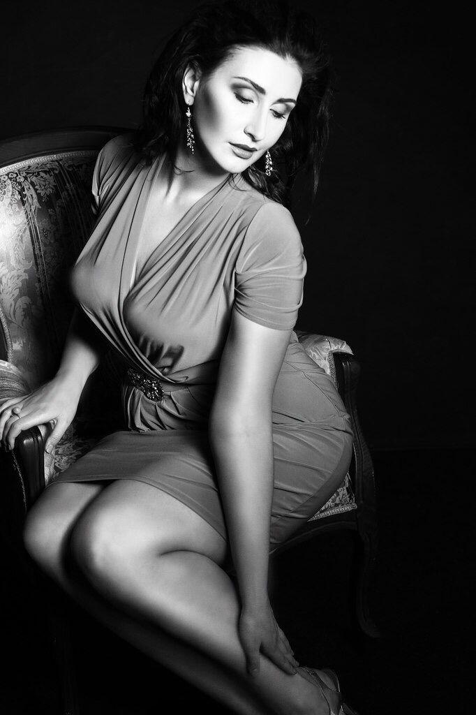 www.facebook.com/milacurvy www.vk.com/milarepina  #plussize #curvy #model #milarepina Photo by Charina