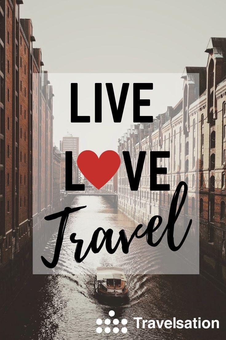 😍 Travel bud s Travel mates Reisepartner Travel