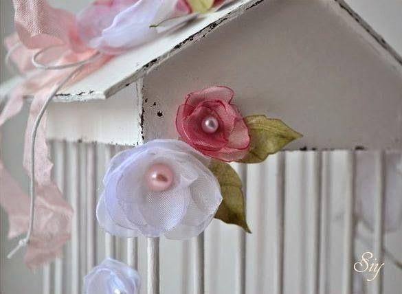 Tutorial de Artesanías: Jaula de Cartón