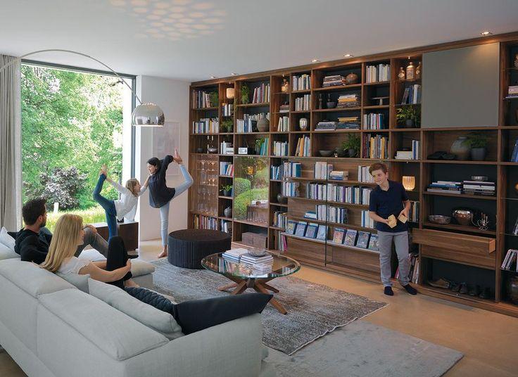 13 best Team 7 images on Pinterest Team 7, Home office and Glass - team 7 küchen preise