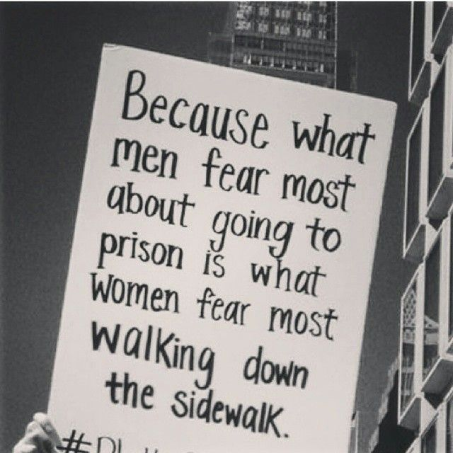 I know. I've always been terrified of rape. it can happen to anyone, girls, boys, maybe even non binary people. no matter who you are or how old you are it could always happen. I always get really scared around older men. it's also a possibility that it could happen to boys too. I'm only in middle school, yet it's still a possibility it could happen. I think that's just fucked up.