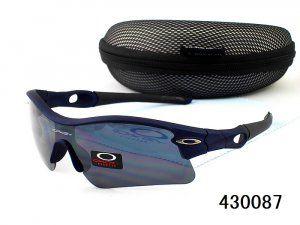 2013 NEW Oakley Sunglasses Outlet, ladies Oakley eyewears