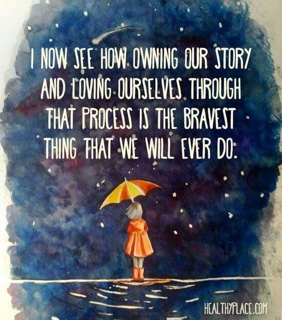Inspirational Quotes For Recovery From Illness Daily Inspiration