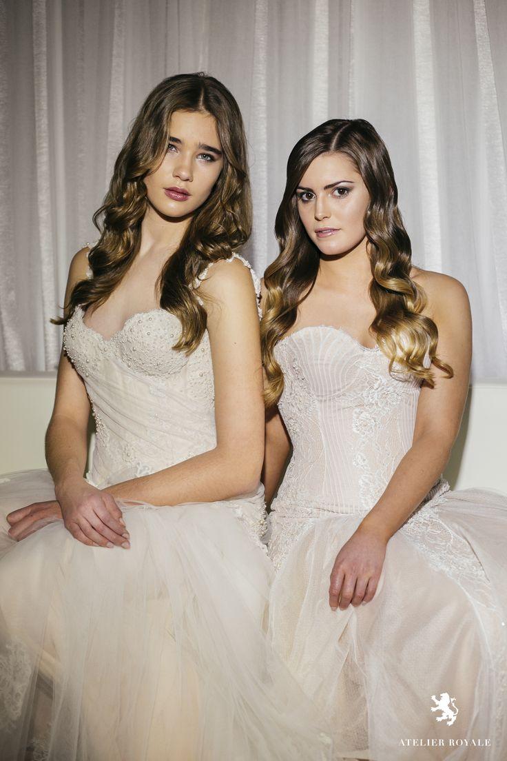    Original Dress Design by Deborah Selleck    Lace   Bride   White   Tulle   Beading   Wedding   Vintage   Ivory   Wedding Dress   Bridal Gown   Blogger   Fashion   Photoshoot   Model   Sweetheart   Designer   Corset   Couture
