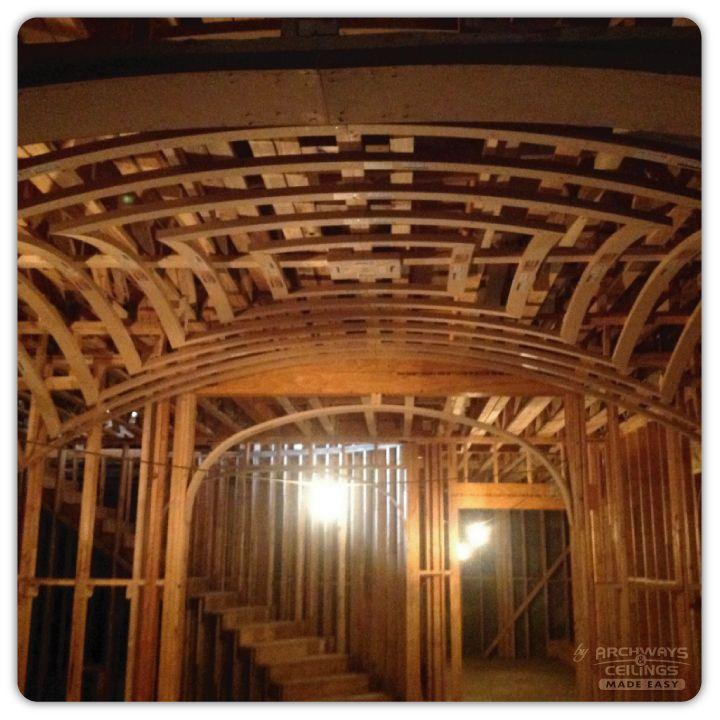 Basement Remodel Kansas City Magnificent Decorating Inspiration