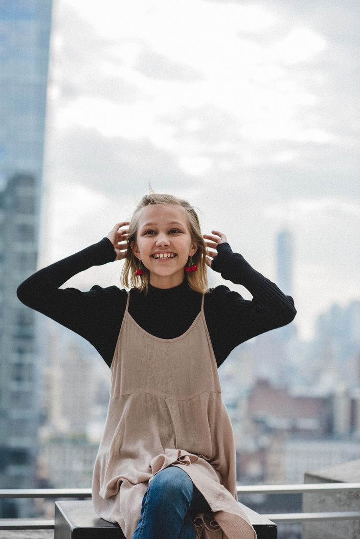 Best 25 grace vanderwaal ideas on pinterest grace vanderwaal twitter grace vanderwaal songs Grace fashion style chicago