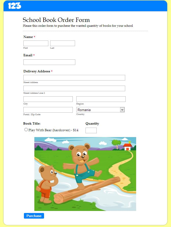10 best images about Tuesday Template, nice forms on Pinterest