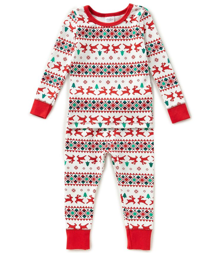 25 best Clothes for Christmas Pictures! images on Pinterest ...