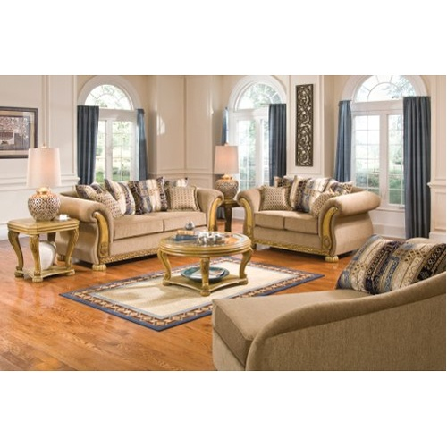 Rent To Own Furniture Houston Set Images Design Inspiration