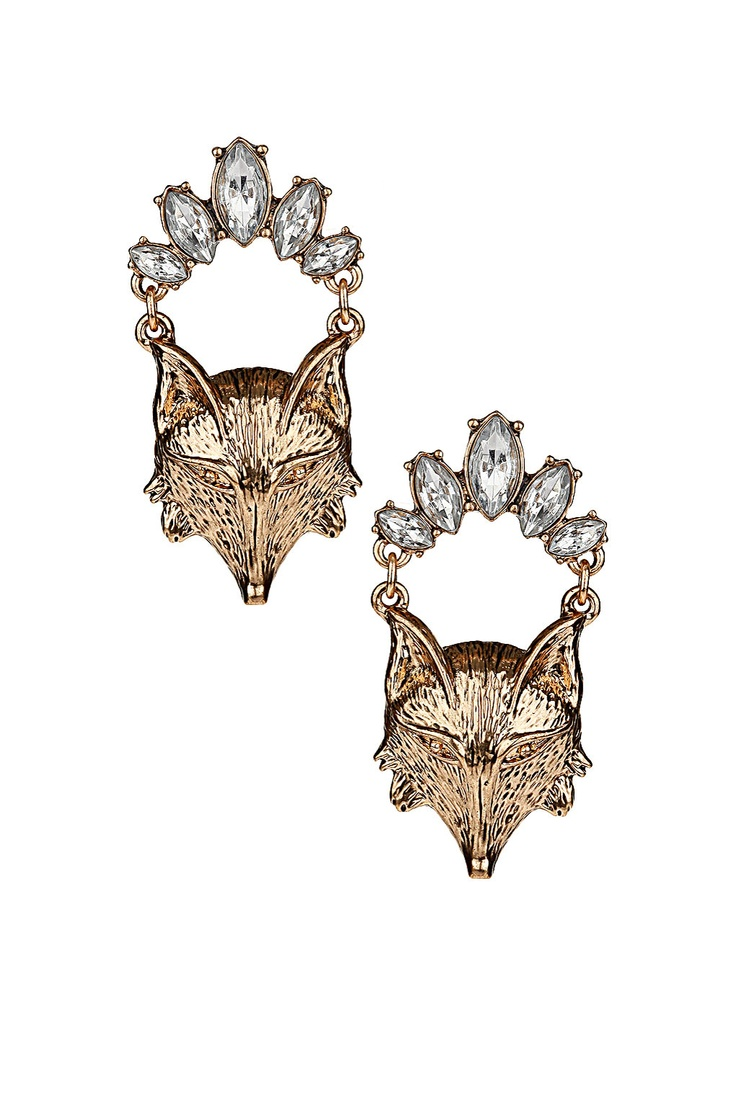 235 best The Jewelry Box images on Pinterest