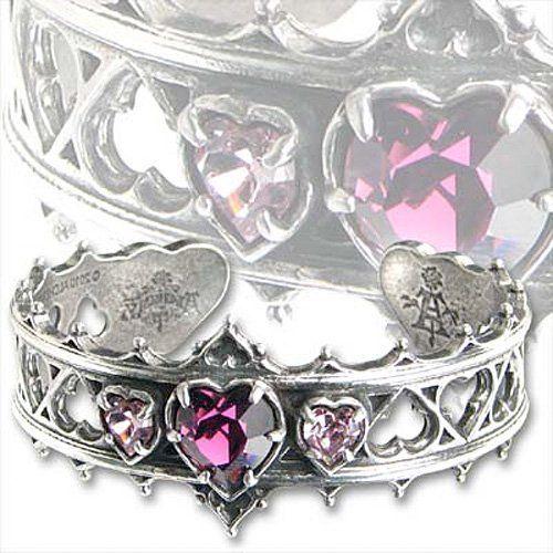 Elizabethan Alchemy Gothic Bracelet Alchemy of England. $67.95. Save 33% Off!