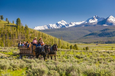 43 Best Images About All Inclusive Ranch Resort Vacations
