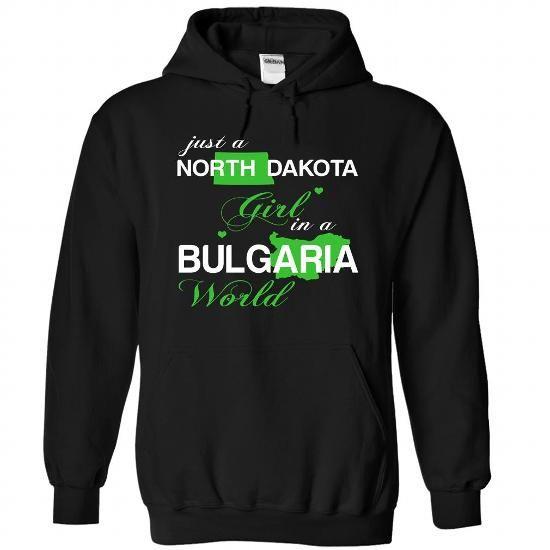 048-BULGARIA #Bulgaria