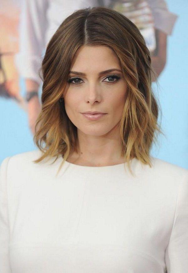 Sensational 1000 Ideas About Cute Mom Haircuts On Pinterest Mom Haircuts Hairstyles For Women Draintrainus