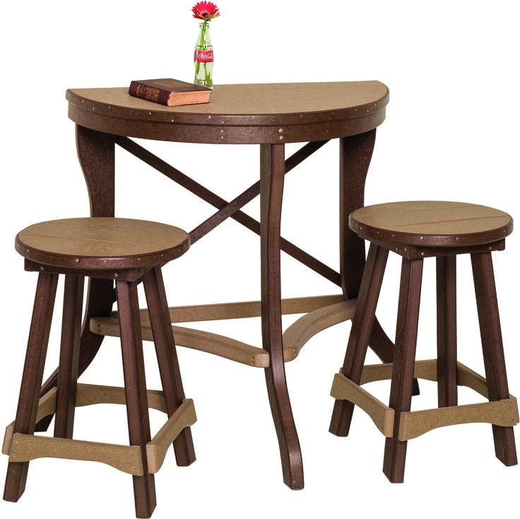 25 best amish polywood furniture images on pinterest amish