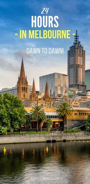 24-hours-in-melbourne. Things to do in Melbourne Australia. Melbourne city, Melbourne street art, Melbourne laneways, Melbourne photography.