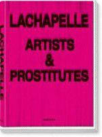 Букмэйт: Художники и дизайнеры советуют книги об искусстве, часть 3