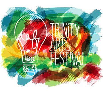 Trinity Arts Festival