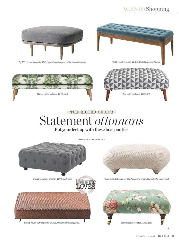 97 Best Bench Images On Pinterest Chairs Banquettes And