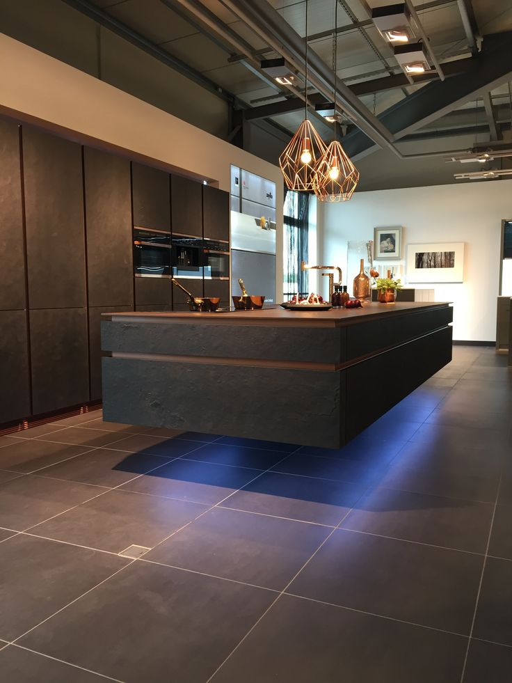 1000+ images about Keuken trends 2016 on Pinterest