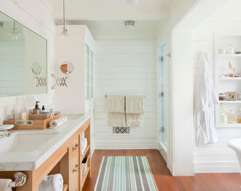 the 25 best beach themed bathrooms ideas on pinterest beach themed bathroom decor beach theme bathroom and ocean bathroom