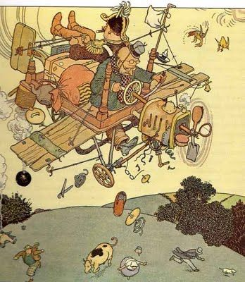 Google Image Result for http://thedabbler.co.uk/wp-content/uploads/2011/04/Prof-Branstawm-Heath-Robinson.jpg