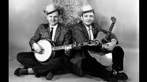 RIP Ralph Stanley. Life is Hard, So There's No Reason Songs Should ...