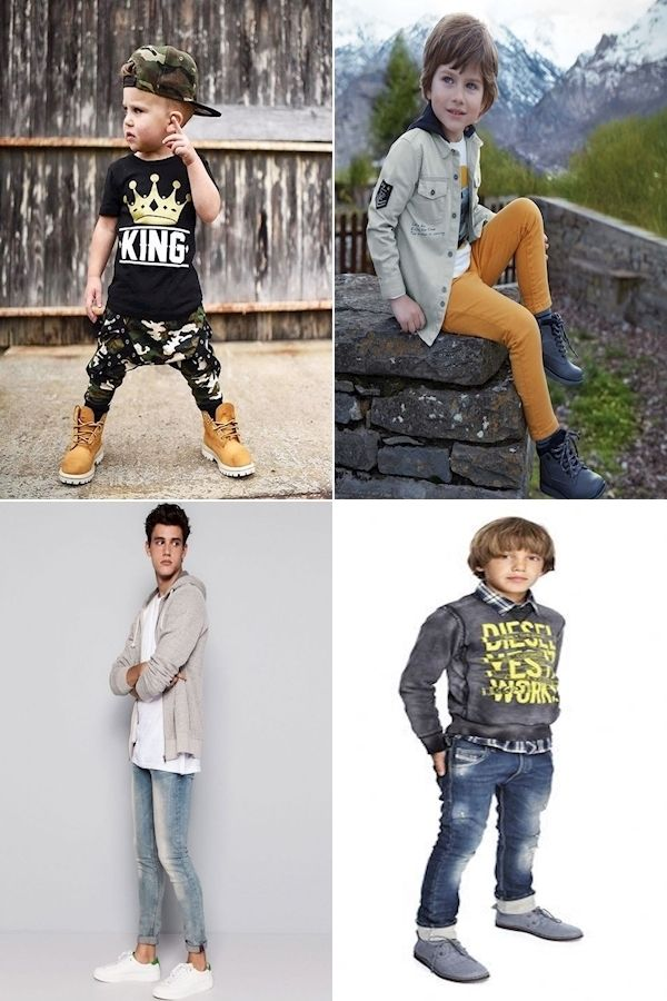 Pin On Childrens Fashion