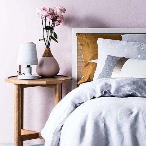 The 50 best bedroom ideas ever bedroom for Best bedroom designs ever