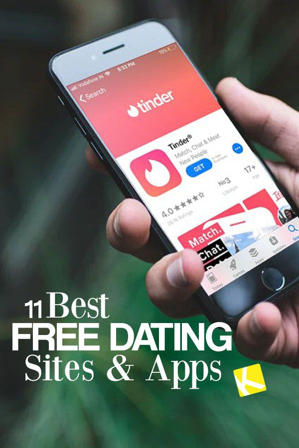 Dating Site 100 Free Engleza