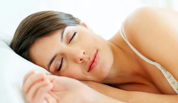 L'apnée du sommeil est considérée comme étant une maladie respiratoire. Il s'agit de l'arrêt temporaire de la respiration durant le sommeil.