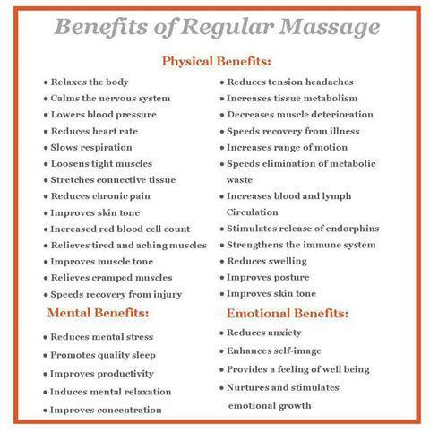 indian head massage quotes - Google Search                                                                                                                                                                                 More