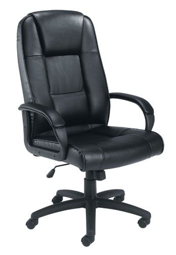 16 best executive leather office chairs images on pinterest