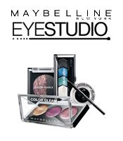Maybelline Coupons + Target Deal Scenario We have a couple of new Maybelline printable coupons for you today. Right now there is a great Target Store coupon to stack withthe Manufacturer's pri ...