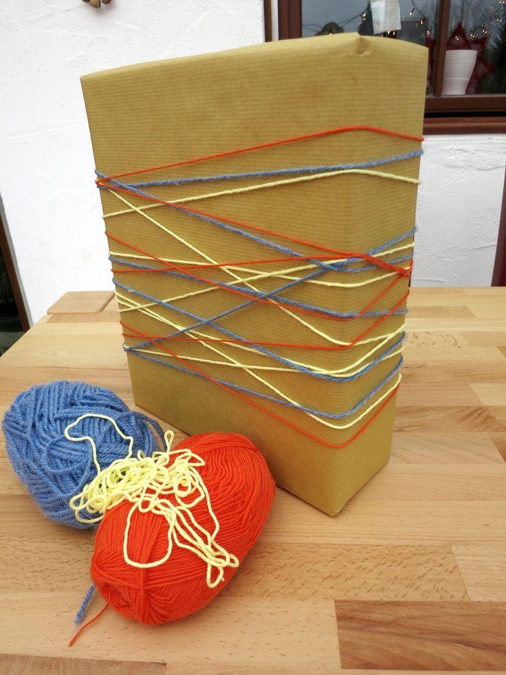 ... Verpacken on Pinterest  Geldgeschenke, Nähspielzeug and Geschenke